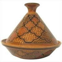 sabrine honey tagine
