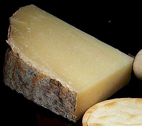 san joaquin gold cheese