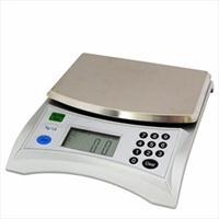 gram and cups food scale w/ac adapter
