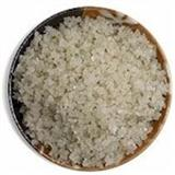 sel gris - grey salt 8oz