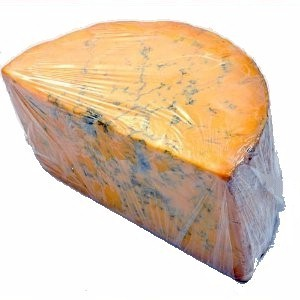 shropshire-blue-cheese.jpg
