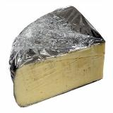 Sottocenere With Truffles Cheese (8oz)