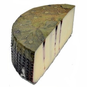 ubriacone cheese