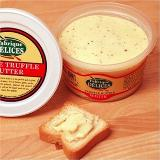 white truffle butter 6 - 3oz tubs