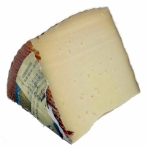zamorano-sheep-cheese