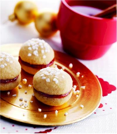 apple-cider-buttons
