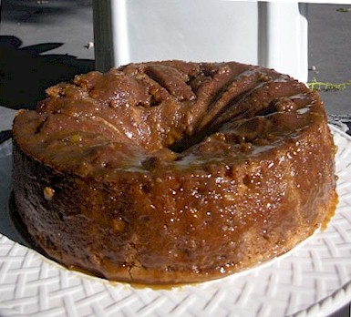 apple-dapple-cake