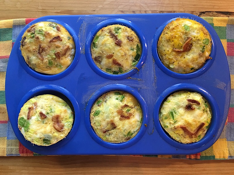 bacon-egg-chile-muffins-baked
