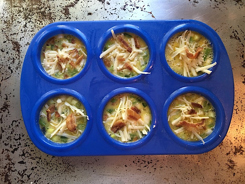 bacon-egg-chile-muffins-ready-to-bake2