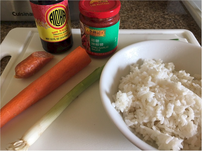 barbs-maui-fried-rice-ingredients-not-cut