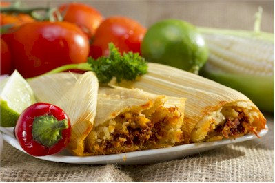beef-tamales