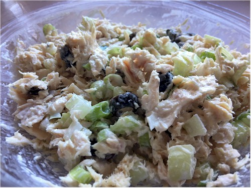 best-low-carb-tuna-salad-w-mayo