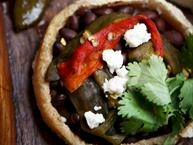 black-bean-sopes-h