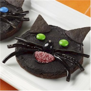 Black-Cat-Cookies