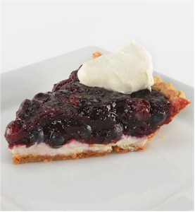 blueberry-bourbon-creamcheese-pie-300