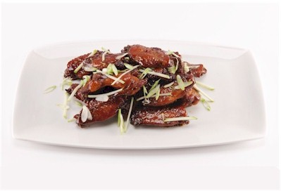 bourbon-chicken-wings