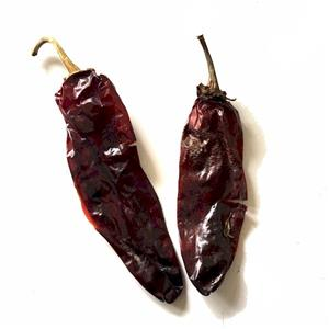 chiles for adobo recipe