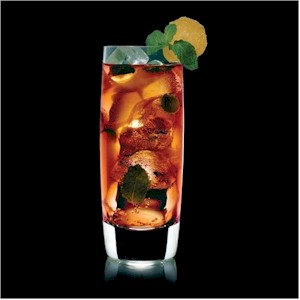 canton-pimms-cup