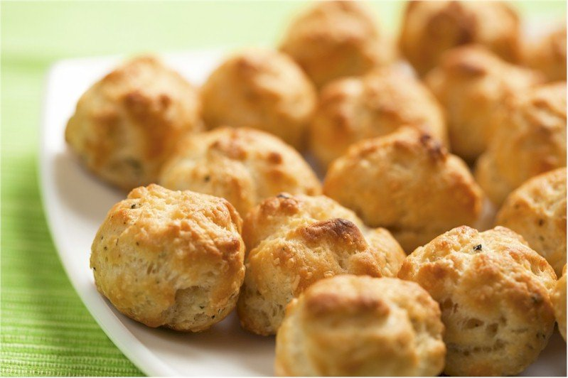 cheese-bacon-puffs