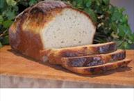 chestnut-bread.jpg