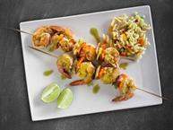 citrus-glazed-shrimp-skewers