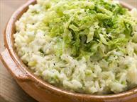 colcannon-with-cabbage