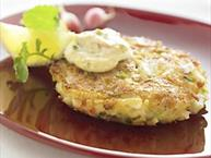 winning crabcake recipe