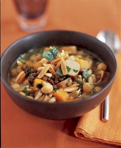 curried-almond-lentil-soup.jpg