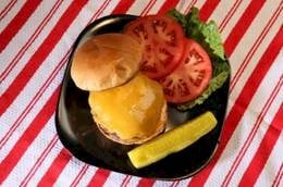 double-gloucester-burger.jpg
