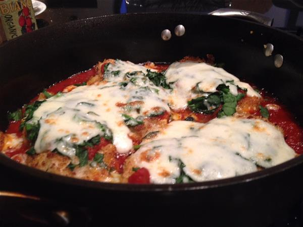 easy-chicken-parmesan-in-pan