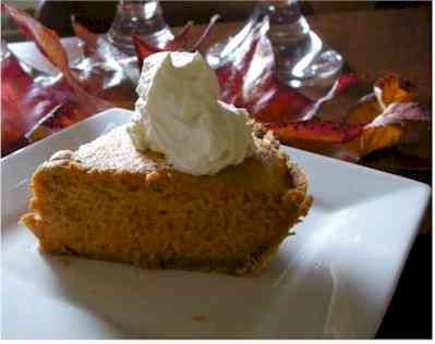 favorite-pumpkin-chiffon-pie.jpg