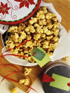 five-spice-caramel-corn.jpg