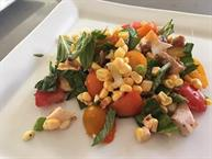 fresh-corn-and-chicken-salad