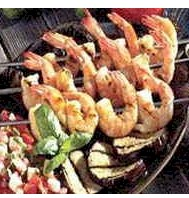 grilled-shrimp.jpg
