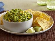guacamole-in-bowl