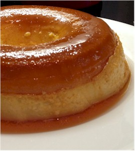 homeland security flan