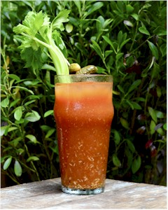 kanon bloody mary