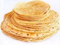 mexican tortilla recipes
