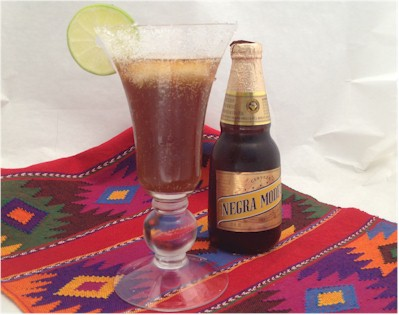 michelada-cocktail