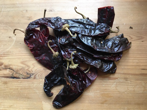 new-mexico-chiles-dried