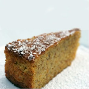 Cake recipes with olive oil