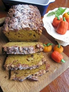 pumpkin-apple-cake.jpg