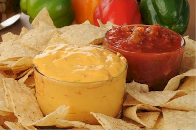 roasted-chile-queso-dip
