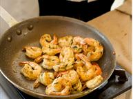 shrimp-borrachos.jpg