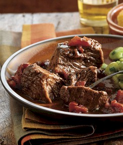 smoky-chipotle-pot-roast.jpg
