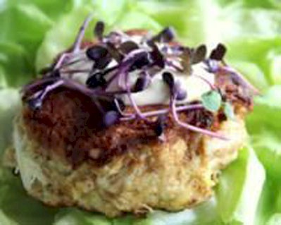 spicy-mustard-crab-cake