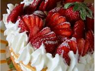 strawberry-almond-cream-cake.jpg