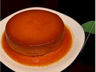 sweet-potato-flan