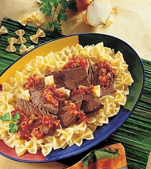 swiss-steak