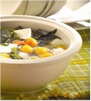 tofu winter vegetable soup_b